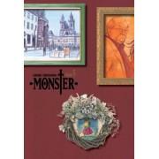 Monster, Volume 5, Paperback
