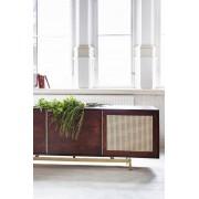 Jotex LOUISIANA sideboard 43x178 cm