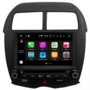 Navigatie Mitsubishi ASX / RVR 2010-2014 cu Android platforma S200