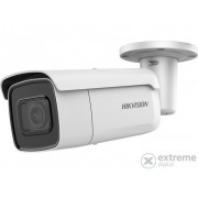 Hikvision DS-2CD2646G1-IZS vanjska, IP kamera (4MP, 2,8-12mm, H265+, IP67, IR50m, ICR, WDR, SD, PoE, IK10, I/O)
