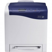 Štampač Laser Color A4 Xerox Phaser 6500V_N, A4 600x600dpi mreža