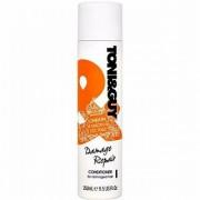 TONI&GUY Damage Repair Conditioner balsam pentru păr deteriorat 250 ml