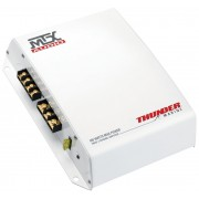 Amplificator auto MTX Thunder Marine stereo TM452