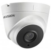 Hikvision DS-2CE56H0T-IT3F DS-2CE56H0T-IT3F(2.8MM)