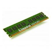 Kingston ValueRam 4GB DDR3-1600