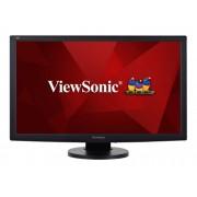 ViewSonic Monitor LED 22'' VIEWSONIC VG2233-LED