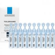 La Roche-Posay Toleriane desmaquilhante de olhos para a pele intolerante 30x5 ml