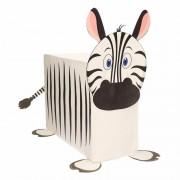 Shoppartners Doe het zelf zebra suprise maken pakket