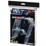 Комплект за сглобяване - Изтребител Star Wars Revell, 06734