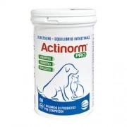 Ceva Salute Animale Spa Actinorm Pro 60cpr