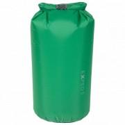 Exped - Fold-Drybag Minima - Zak maat 20 l groen