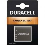 Duracell Batterie (DR9714)
