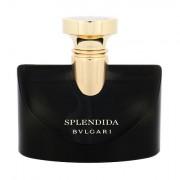 Bvlgari Splendida Jasmin Noir parfémovaná voda 100 ml pro ženy