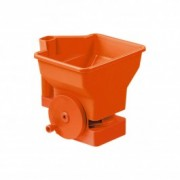 Aplicator manual ingrasaminte Stocker ST3902, 1.5 litri