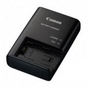 Canon CG700 - incarcator BP-718