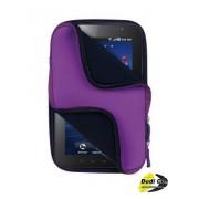 "Tnb torbica za tablet 7"" USLPL7"