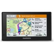 Auto navigacija Garmin DriveSmart 50 LM EUROPE