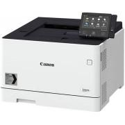 Canon i-SENSYS LBP664Cx - Printer - kleur - Dubbelzijdig - laser - A4/Legal - 1200 x 1200 dpi
