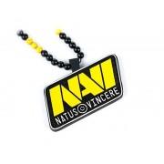 Natus Vincere Logo Halsband