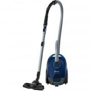 Aspirator FC8375/09, 750 W, 3 l, Albastru / Negru