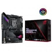 Motherboard ROG MAXIMUS XII HERO WiFi (Z490/1200/DDR4)