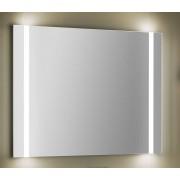 Zierath Lichtspiegel YourStyle PRO S Kristallspiegel, BxH: 900x800, ZYOUR0101090080 ZYOUR0101090080