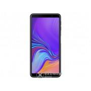 Samsung Galaxy A7 (SM-A750) Dual SIM pametni telefon, crna