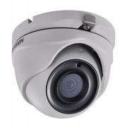 Hikvision DS-2CE56D8T-ITME DS-2CE56D8T-ITME(3.6MM)