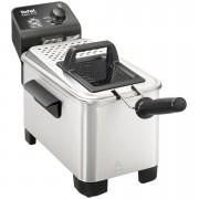 Фритюрник Tefal Easy Pro FR333070