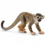 SCHLEICH dečija igračka Squirrel majmun 14723