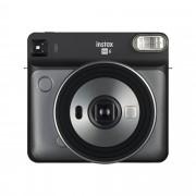Fujifilm Instax Square SQ6, Graphite Gray