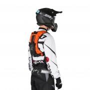 USWE Drinksysteem USWE Ranger Oranje-Zwart 3L - Zwart