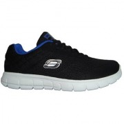 Skechers Full Contact Men'S Sports Shoes
