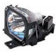 Lampa proiector BenQ 5J.08G01.001