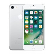 Apple iPhone 7 32GB Silver - Argento