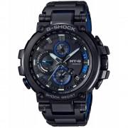 Zegarek Męski Casio MTG-B1000BD-1AER G-Shock MTG B1000BD 1A >> GRATIS WYSYŁKA DHL | GRATIS ZWROT DO 365 DNI!! | 100% ORYGINAŁ!!