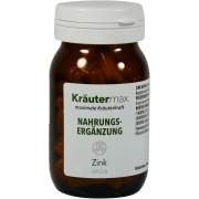 Kräutermax Zink - 60 Kapseln