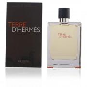 TERRE D'HERMES EDT VAPORIZADOR 200 ML