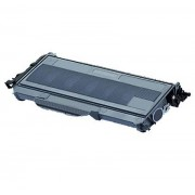 Italy's Cartridge TONER TN 2120 COMPATIBILE PER BROTHER HL 2140,2150N,2170,7440 RICOH SP1200S,1210N 2.600 PAGINE