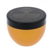 Orofluido Beauty Elixir Haarmaske für gefärbtes Haar 250 ml für Frauen