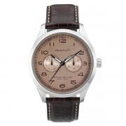 Orologio gant uomo w71602