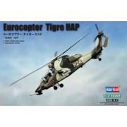 Boss Model do sklejania helikoptera Eurocopter EC-665 Tigre HAP