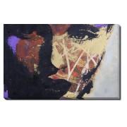 Tablou Canvas Portret-Artwork