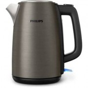 Philips Czajnik PHILIPS Daily Collection HD9352/80