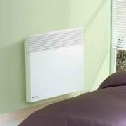 NOIROT SPOT-D elektromos fűtőpanel beépített digitális termosztáttal 500W