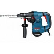 Ciocan rotopercutor Bosch GBH 3-28 DRE 800 W