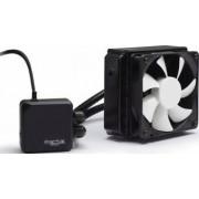 Cooler procesor Fractal Design Kelvin T12 Water Cooling
