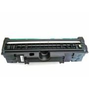 Black Toner f. Samsung CLP-680 680dw 680nd kompatibel CLT-k506l
