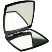 Chanel Accesories огледалце