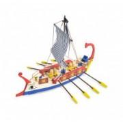 Ave Caesar - Colectia de nave romane - Junior Collection